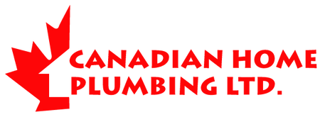 Canadian Home Plumbing Ltd